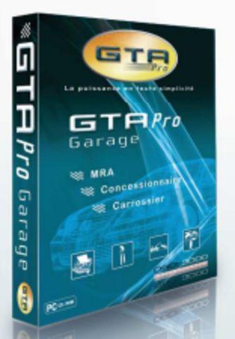 Logiciel gestion d 39 ateliers offres et services de for Logiciel gestion garage automobile