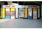 cabine de peinture automobile offres et services de cabine de peinture automobile equip garage. Black Bedroom Furniture Sets. Home Design Ideas