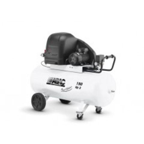 compresseur 150 litres 3cv abac de gobillot informations et documentations equip garage. Black Bedroom Furniture Sets. Home Design Ideas