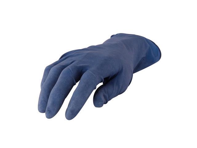 gants latex bleu m l xl boite de 50 pcs de all4auto informations et documentations. Black Bedroom Furniture Sets. Home Design Ideas