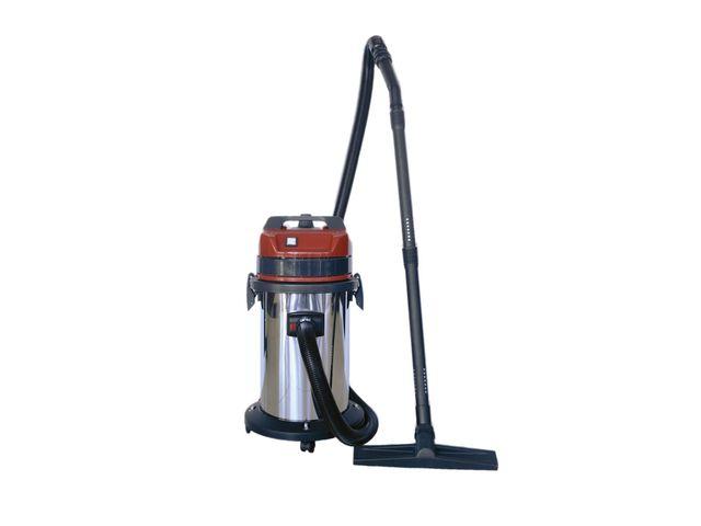 aspirateur eau poussi re gansow usage pro 230v 1x. Black Bedroom Furniture Sets. Home Design Ideas