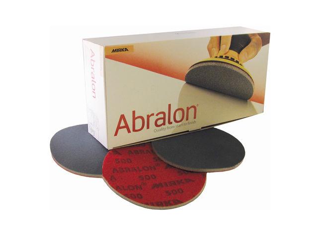 abralon 150 mm p500 1000 2000 3000 4000 20pcs de all4auto informations et documentations. Black Bedroom Furniture Sets. Home Design Ideas