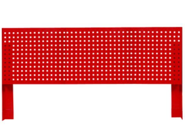 panneau perfor pour tabli pro kt 87502p12 de king tony. Black Bedroom Furniture Sets. Home Design Ideas
