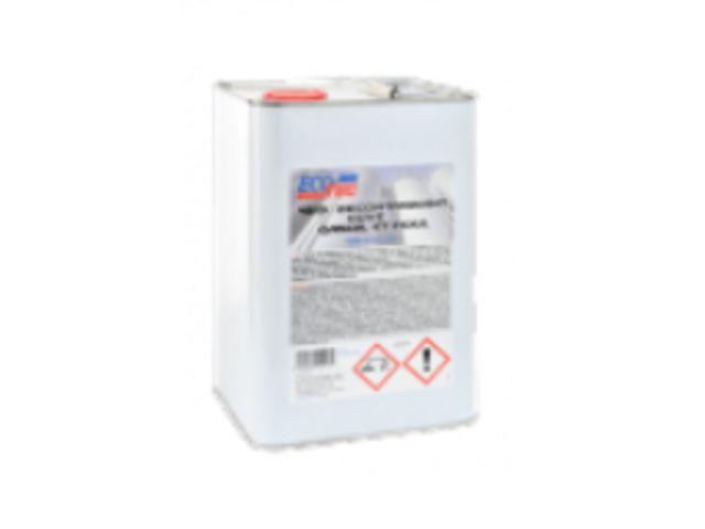 D contaminant cuve gasoil et fioul poids lourd 4213 de for Cuve fioul dans garage