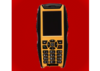 TELEPHONE MOBILE GSM ATEX MGEX002
